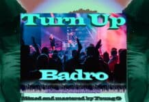 badro-turn-up