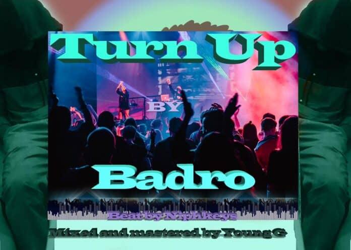 badro-turn-up