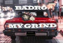 badro-my-grind