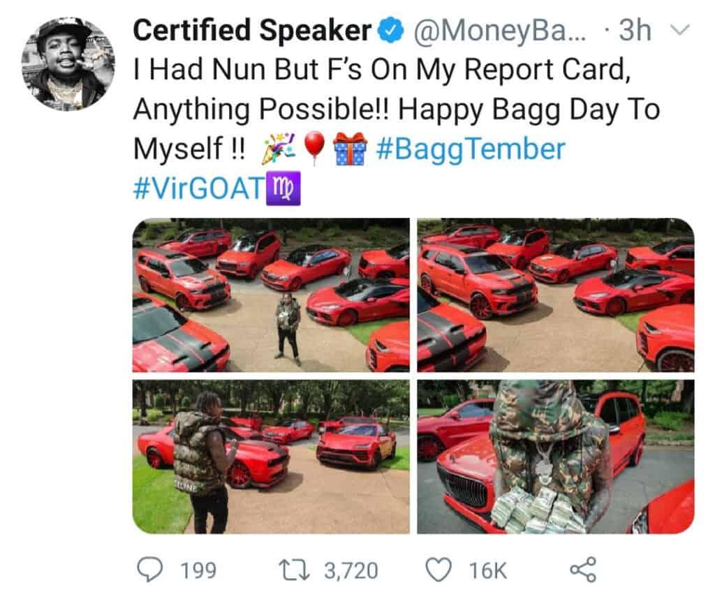 rapper-moneybagg-yo-tweet