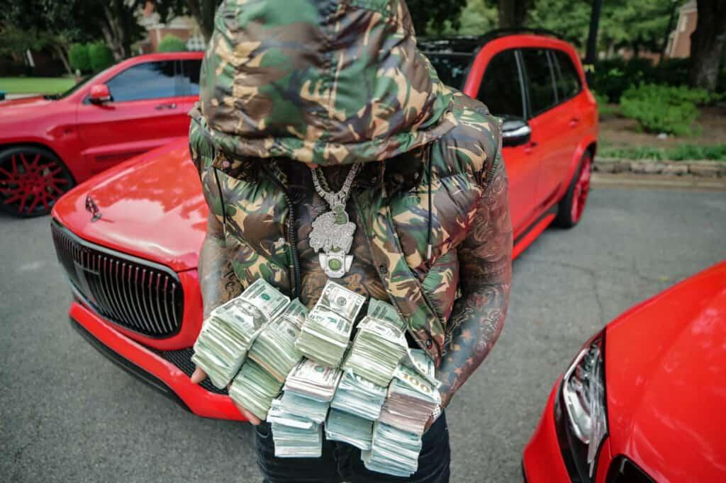 rapper-moneybagg-yo